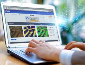 ABS가 AI 활용한 부식 감지의 타당성 입증을 위해 구글 클라우드 및 소프트서브와 제휴를 했다
