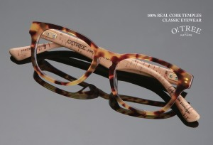 오트리 안경