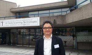 박창규 교수