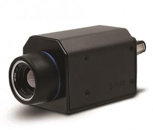 플리어 A35 열화상 카메라