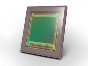 Emerald 67M 초고해상도 이미지 센서