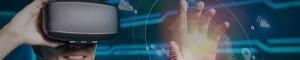 신구대학교가 VR게임콘텐츠과와 보건의료행정과를 신설한다