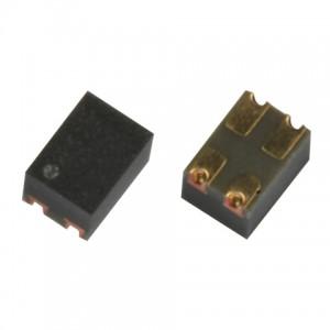 업계 최소형 패키지 S-VSONR4로 구성한 도시바 TLP34xxSRL 시리즈와 TLP34xxSRH 시리즈