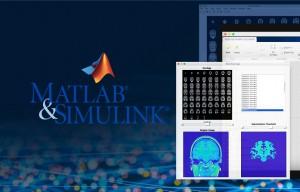 MATLAB을 활용한 인공지능: 머신러닝 딥러닝부터 강화학습까지 세미나가 개최된다