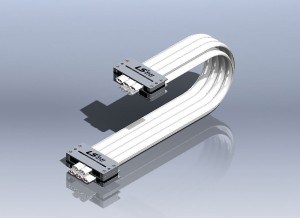LS전선이 개발한 e-Flatek