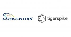 콘센트릭스코리아가 타이거스파이크와 손잡고 국내 디지털 마케팅 서비스를 강화한다