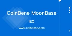 CoinBene MoonBase