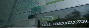 글로벌 LED 전문 기업 서울반도체가 SAP ERP인 SAP ECC 6.0의 서비스 지원을 위해 리미니스트리트의 유지 보수 서비스를 채택했다
