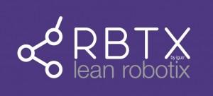 로봇 공급자와 유저를 잇는 이구스의 온라인 플랫폼 RBTX.com