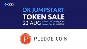 OK Jumpstart 7기 인기 프로젝트로 차세대 클라우드 펀딩 토큰 선보여… 판매규정 대폭 조정 예상