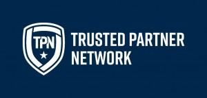 자이언트스텝이 미국 영화협회 합작법인 TPN의 보안 평가 프로그램을 통과해 국내 최초 인증을 획득했다