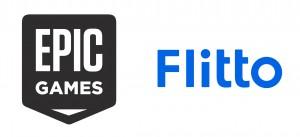 플리토는 언리얼 엔진 개발사인 에픽게임즈와 현지화 계약을 체결했다