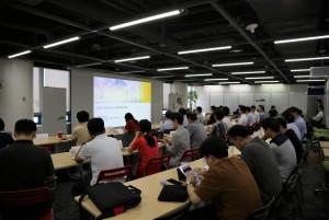 SAP 코리아가 S4HANA 활용 세미나를 매월 개최한다