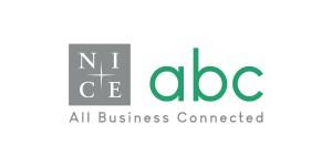 모든 기업을 연결하는 금융 플랫폼 NICEabc