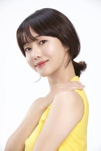 가수 겸 영화배우 이정현, 출처: 벨라도르