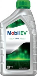 엑슨모빌이 배터리 전기 자동차의 진화하는 구동계 요건을 충족시키기 위해 설계된 유체와 윤활유 일체를 선보이는 모빌 EV 제품을 전 세계에 출시한다고 발표했다