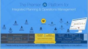 O9솔루션즈 AI 플랫폼