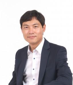 프론테오코리아 구재학 신임 CEO