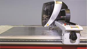 새롭게 출시된 Vector® Automotive iP 시리즈