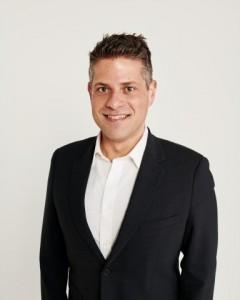 타미힐피거 글로벌 최고마케팅책임자 마이클 샤이너