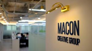 서울형 강소기업에 선정된 디지털 마케팅 전문기업 마콘컴퍼니
