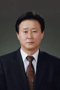 한화그룹 커뮤니케이션위원회 최선목 위원장