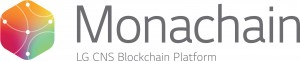 LG CNS 블록체인 플랫폼 모나체인이 카카오 클레이튼과 파트너십을 체결했다