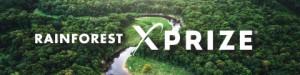 엑스프라이즈가 전 세계 열대우림 보전을 위한 1000만달러 상금 신규 경연대회를 발표했다