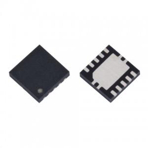 도시바가 재사용 가능한 e퓨즈 IC 제품군 TCKE8xx 시리즈를 출시했다