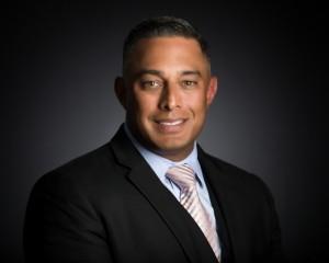 카를로스 곤살레스(Carlos Gonzalez) 신임 최고정보책임자