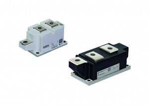 인피니언이 Prime Block 모듈 제품군을 출시했다