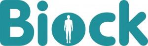 의료 데이터 관리 스타트업 바이오크가 개발한 블록체인 기반 임상시험 데이터 관리 시스템이 국내에서 진행되는 다기관 임상시험에 도입된다