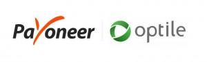 페이오니아가 개방형 금융결제망 플랫폼 기업 옵타일을 인수했다