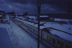 SHORT TRIP AGAIN ©오나카 코지