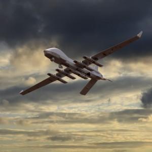 데이비드 알렉산더 GA-ASI 사장은 그레이 이글 ER은 MDO 환경에서 군의 유인 플랫폼과 더불어 작전 수행을 위한 중요한 도구라며 높은 기술성숙도의 장거리 센서 및 ALE 추가로 내구성과 항속거리가 증가한 그레이 이글 ER의 향상된 기능을 보여주기를 기대한다고 말했다