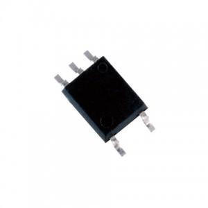 도시바 10Mbps 고속 통신 논리 출력 광접합 소자 TLP2363