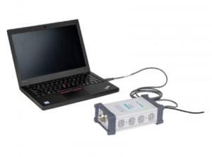 ShockLine™ MS46131A USB VNA