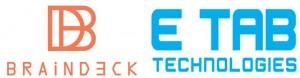 브레인데크와 이탭 테크놀로지가 전략적 파트너십을 체결했다