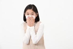 태양이 코로나19로 중요성이 부각된 감염병예방교육과 세계 최초 사회재난으로 지정된 미세먼지예방교육을 선보인다