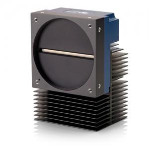 새로운 Linea HS CMOS TDI 모델은 최대 150KHz 라인율로 시스템 비용을 절감한다