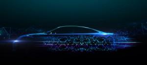 피아트 크라이슬러 자동차가 아이데미아의 연결 솔루션을 커넥티드 차량 경험 향상을 위한 솔루션으로 선정했다