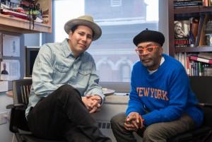 롤렉스, 2년 동안 협업할 예술계 거장과 신진 예술가 발표