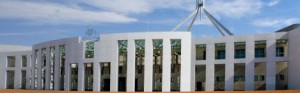 Australian Government and Rimini Street Establish Whole-of-Government Agreement