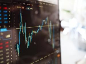 MASEx가 TT체인에 디지털 자산 거래소 생태계 혁신 위한 자금을 투자한다