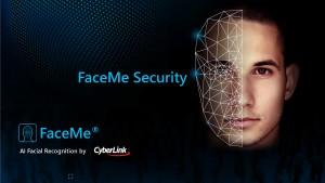 비보텍이 자사 카메라에 인공지능 얼굴인식 솔루션을 탑재하기로 했다