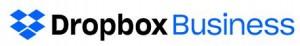Dropbox Business가 코로나19 극복 위해 활동하는 전 세계 NGO·NPO 단체를 대상으로 3개월 무료 서비스를 제공한다