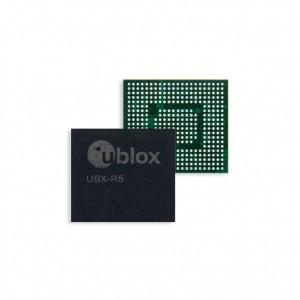 유블럭스 UBX-R5