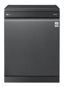 LG 디오스 식기세척기 스팀 DFB22M