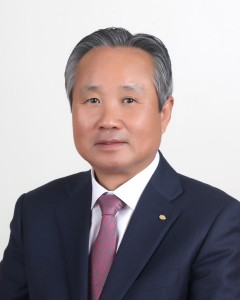 한국전기공사협회 안전기술원 장현우 초대 이사장