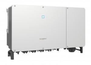 인피니언 전력 모듈이 선그로우의 250kW 태양광 솔루션에 채택되었다